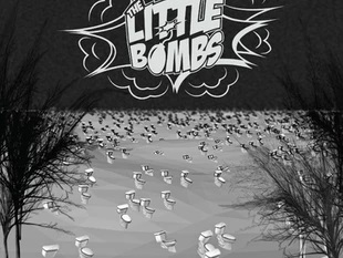 The Little Bombs